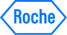 Roche Logo Blue 10mm for print 311745 (1)